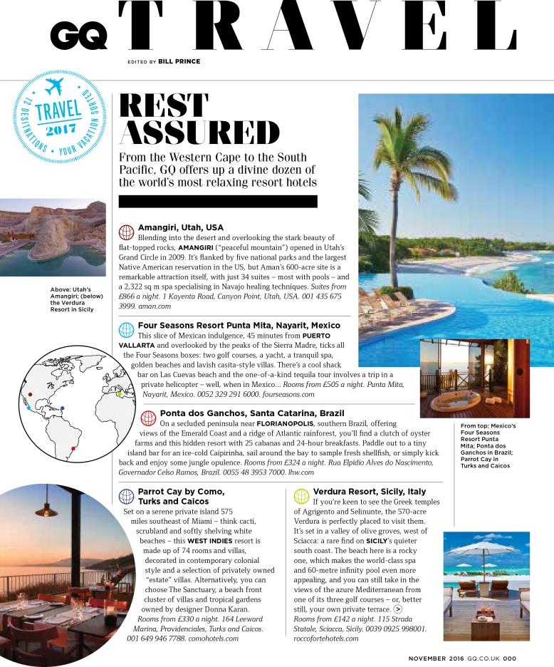 2a-gq-travel-resorts-1