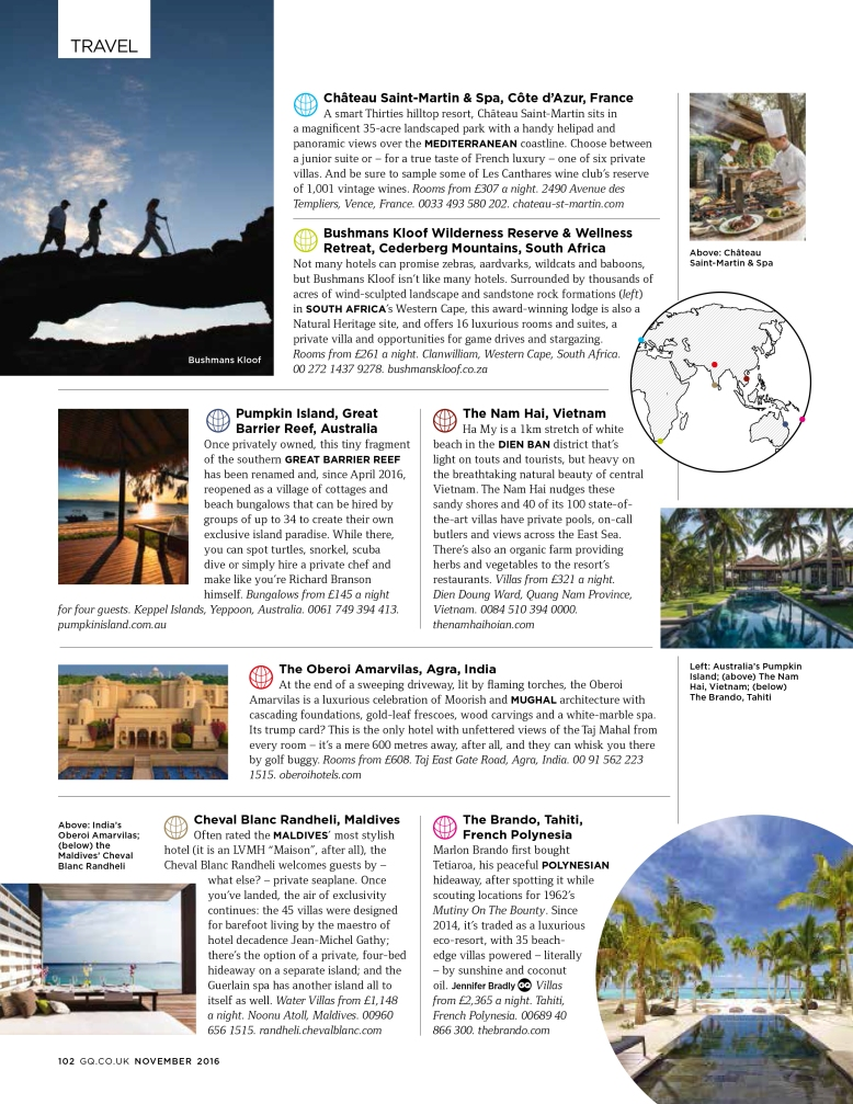 2a-gq-travel-resorts-2